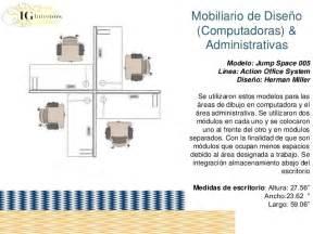 Emu Chairs Diseno De Oficina Modular Iris Laura Guerrero