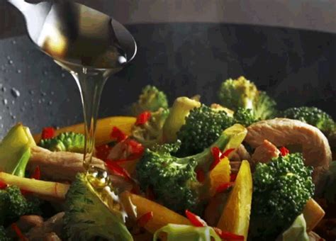 stirring slowly recipes to restore and revive books 6 flavour twists on stir fry sainsbury s