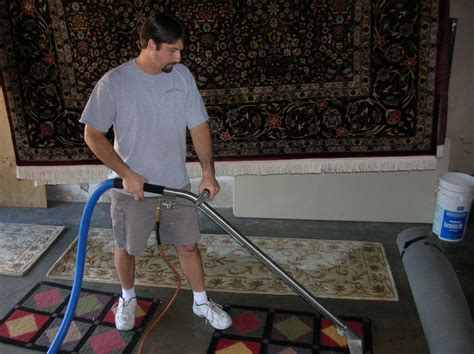area rug cleaning service area rug cleaning service smileydot us