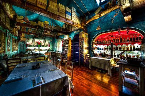 ristoranti etnici pavia ristorante da mino robbio ristorante cucina creativa