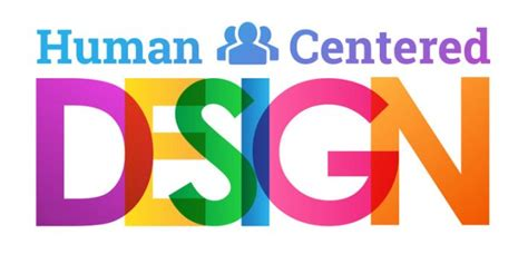 Human Centered Design Mba Program by Human Centered Design The Movement For Community Led