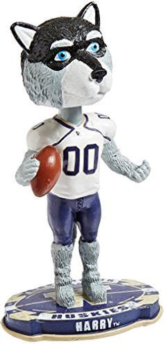 bobblehead husky 1000 images about ncaa bobbleheads on pitt