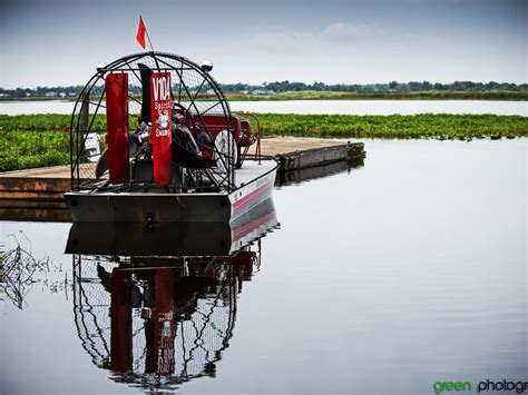 fan boat rides kissimmee fl spirit of the sw airboat rides kissimmee fl