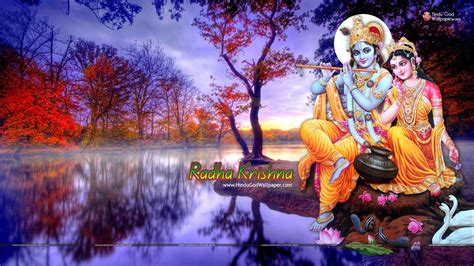 wallpaper full hd god desktop wallpaper hd god krishna