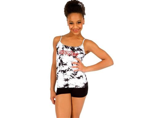 18 best abby lee apparel images on pinterest 46 best images about abby lee dance wear on pinterest