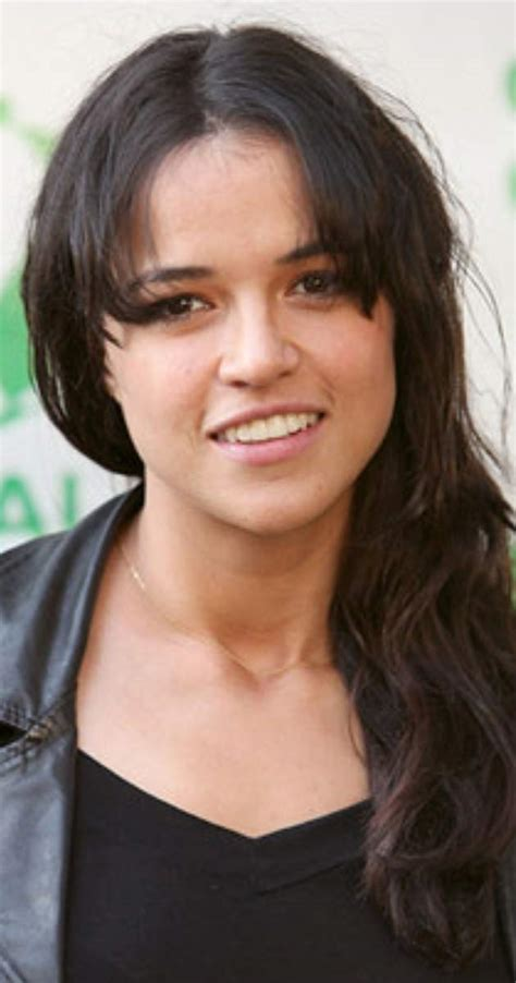 fast and furious actor name list michelle rodriguez on imdb movies tv celebs and more