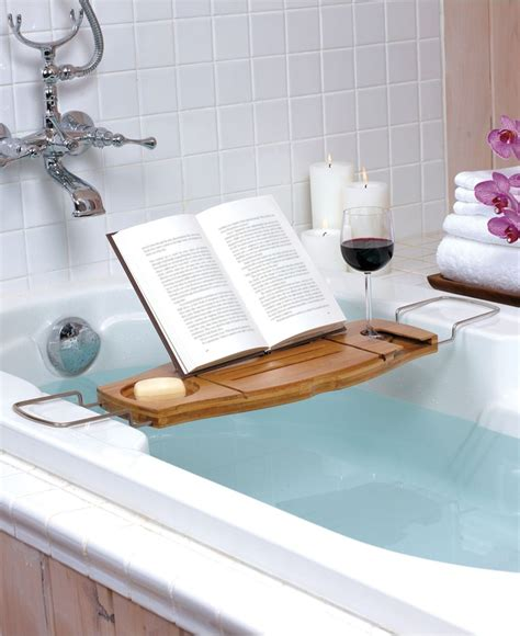 umbra bathtub caddy umbra bath accessories aquala bathtub caddy