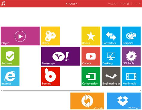 xaml listbox layout c windows 8 metro style listbox stack overflow