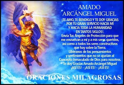 oraciones milagrosas y poderosas oracin para recuperar oraciones milagrosas y poderosas oracion milagrosa de las