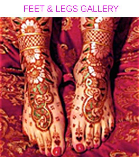 henna tattoo artists in st louis henna artist st louis makedes