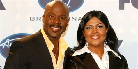 bebe cece winans to you bebe cece winans want to be to you majic 102 3