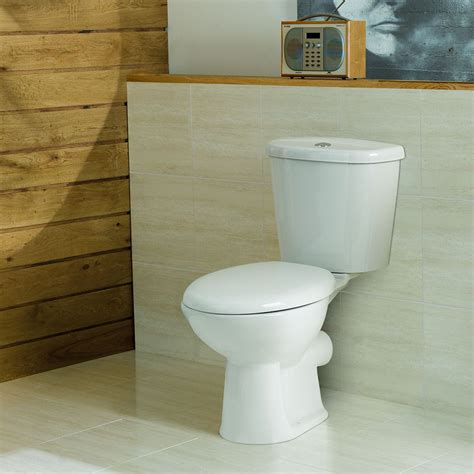 bfi bathrooms bathroom toilets systems for sale in northern ireland