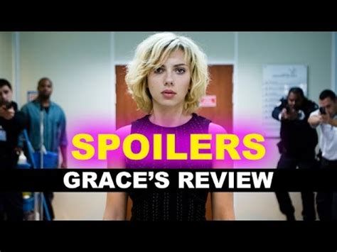 film lucy online z lektorem lucy 2014 movie review spoilers beyond the trailer