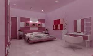 creative bedroom furniture designs at home design