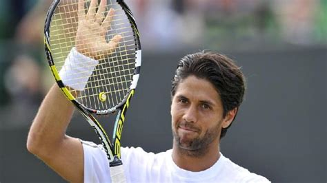 tennis players short haircut with line male players demand new haircuts for wimbledon please