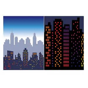 design a room new york cityscape background trading discontinued