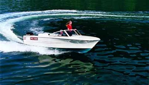 speed boat vancouver 301 moved permanently