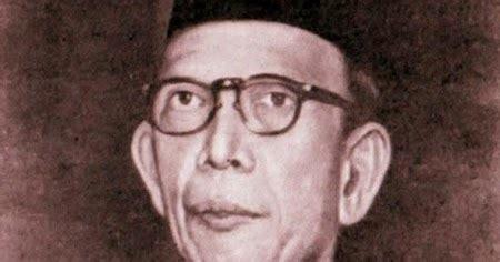 biography of ki hajar dewantara biografi singkat ki hajar dewantara music knowledge