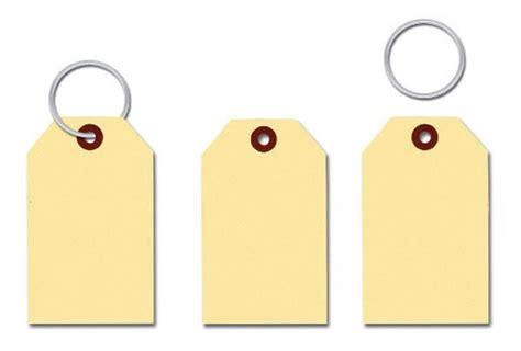 printable manila tags buy blank manila key tags temporary key tags este