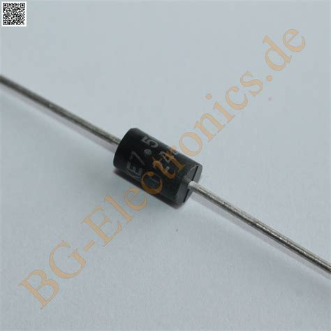 tvs diode ti tvs diode ac 28 images tvs diode ti 28 images the dangers of snap back esd tvs diode for ac