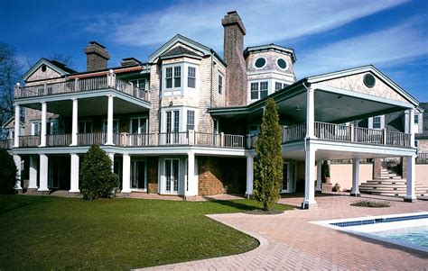 long island houses quality crafted homes