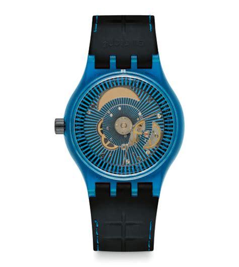 Jam Tangan Original Swatch Tropical Ll117 swatch jual jam tangan original fossil guess daniel