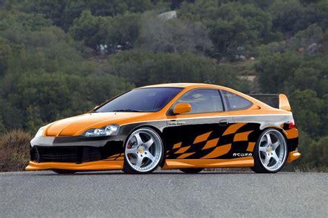 honda sports car weirdest car honda sports cars