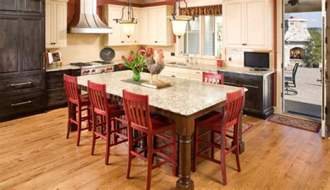 Quartz Countertops Mn by Affordable Granite Countertops Quartz Marble Minneapolis Mn