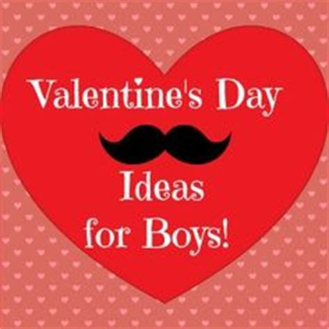 boys valentines day cards happy s day on penguin classics