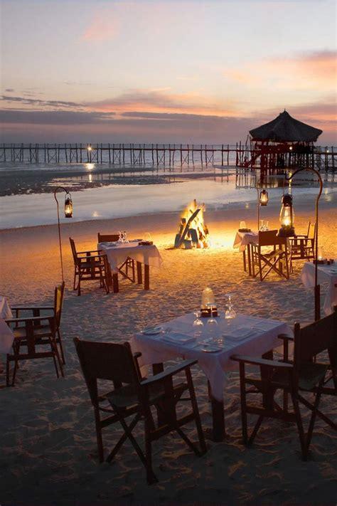 light dinner near me jersey shore restaurants monmouth county dinner on the