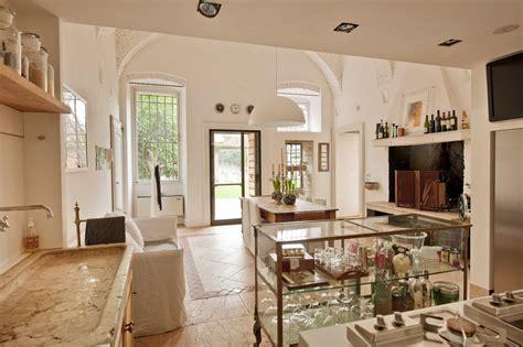 foto di interni casa di cagna fotografo brescia ottavio tomasini