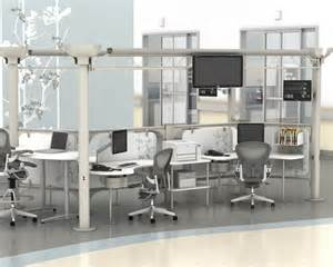 office workstations atlanta columbus augusta macon