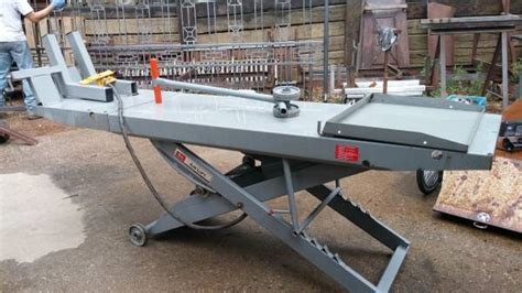 motorcycle lift table for sale handy motorcycle lift table for sale in nevada city