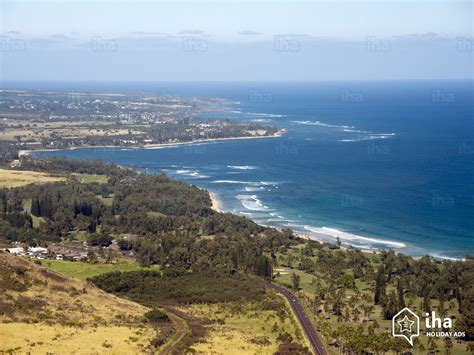 Apartment Budget by Kapaa Rentals In An Apartment Flat For Your Vacations With Iha