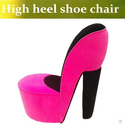 high heel shoe chair for sale chair shaped like a high heel shoe 28 images 70 high