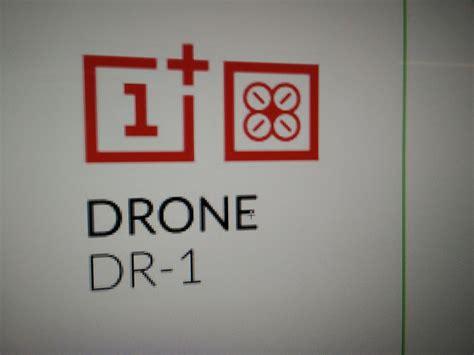 Drone Oneplus oneplus un drone le moins prochain