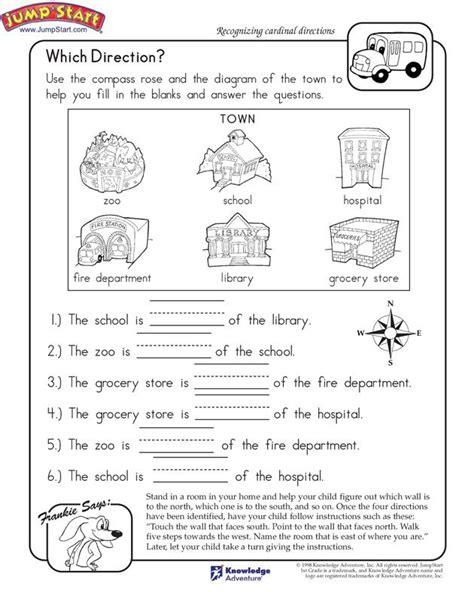 28 social studies year 6 worksheets 8th grade