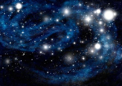 imagenes energia oscura un energia oscura sta accelerando l universo la