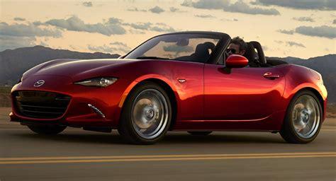 Mazda Turbo Cars by 2019 Mazda Miata Turbo Cars Review 2018