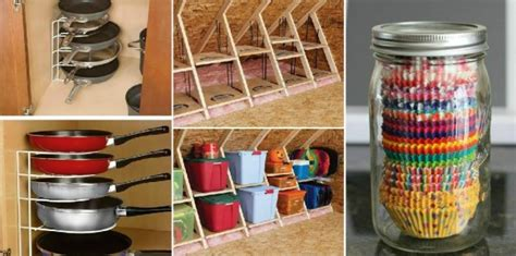 creative storage solutions creative home storage solutions that really help how to