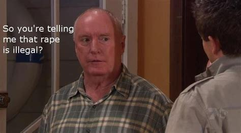 Alf Stewart Meme - alf stewart from home and away memes