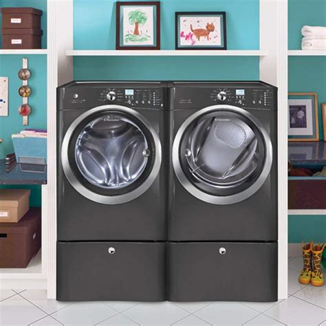 Top 10 Best Washing Machine and Dryer Sets List and