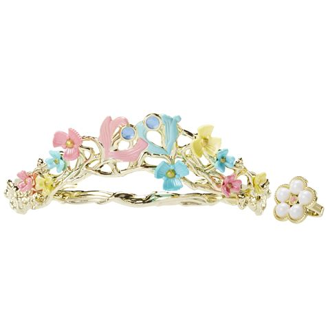 disney princess cinderella wedding celebration tiara
