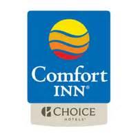comfort inn discount comfort inn coupons promo codes deals 2018 groupon