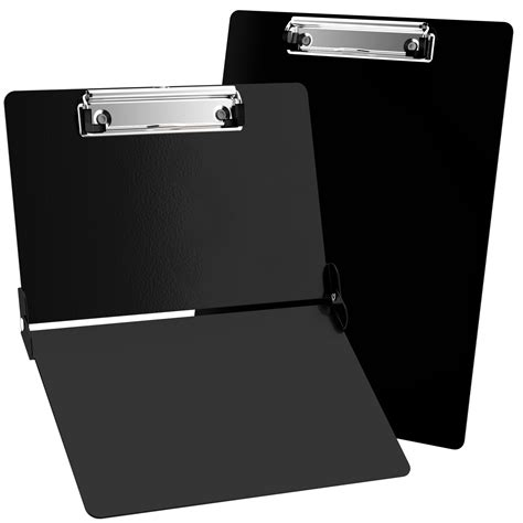 Name Tag Id Acrylic Model Vertical Transaparant Limited clipboard styles