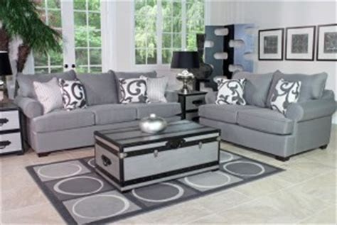 local sofa stores mor furniture for less the approved home pro show