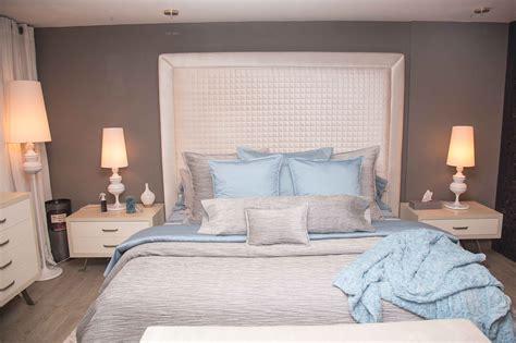 como decorar una habitacion blanca como decorar una recamara pequena para nina recamaras