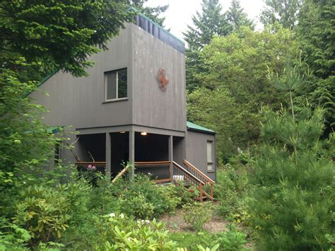 Columbia River Cabins by Freshly Renovated Riverfront Retreat Vrbo