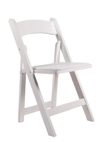 renting tables and chairs tables chairs renting tables and chairs orlando