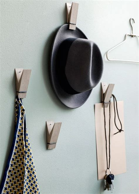 design haken die besten 17 ideen zu garderobenhaken auf